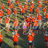 clemson-tiger-band-fsu-2016-26