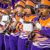 clemson-tiger-band-fsu-2016-152
