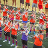 clemson-tiger-band-fsu-2016-9