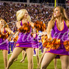 clemson-tiger-band-fsu-2016-125