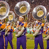clemson-tiger-band-fsu-2016-171