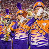 clemson-tiger-band-fsu-2016-169