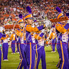 clemson-tiger-band-fsu-2016-154