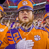 clemson-tiger-band-fsu-2016-97