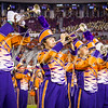 clemson-tiger-band-fsu-2016-128