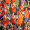 clemson-tiger-band-fsu-2016-10