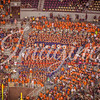 clemson-tiger-band-fsu-2016-75