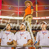 clemson-tiger-band-fsu-2016-89