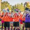 clemson-tiger-band-fsu-2016-16