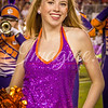 clemson-tiger-band-fsu-2016-133
