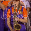 clemson-tiger-band-fsu-2016-84