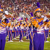 clemson-tiger-band-fsu-2016-156