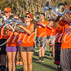 clemson-tiger-band-fsu-2016-30