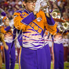 clemson-tiger-band-fsu-2016-160