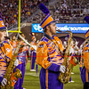 clemson-tiger-band-fsu-2016-144
