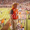clemson-tiger-band-fsu-2016-82