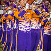 clemson-tiger-band-fsu-2016-155