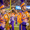 clemson-tiger-band-fsu-2016-145