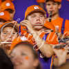 clemson-tiger-band-fsu-2016-178