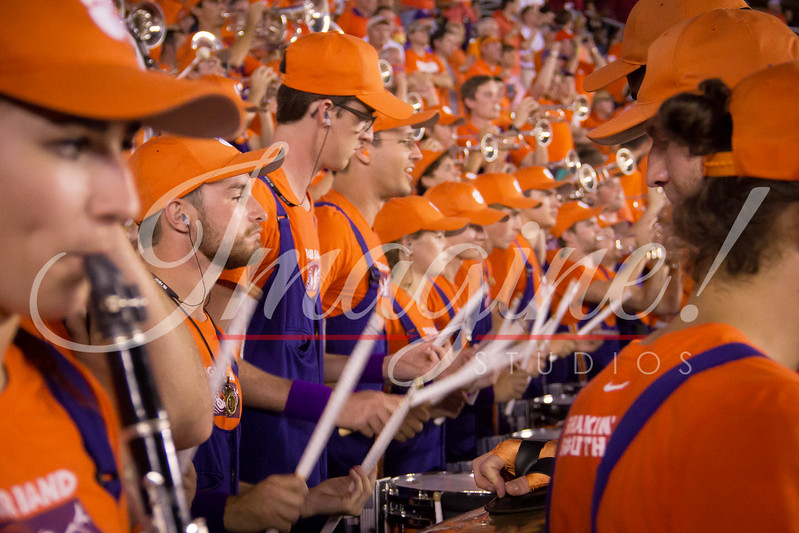 clemson-tiger-band-fsu-2016-77
