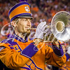 clemson-tiger-band-fsu-2016-161