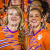clemson-tiger-band-fsu-2016-91