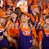 clemson-tiger-band-fsu-2016-65
