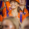 clemson-tiger-band-fsu-2016-175