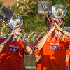clemson-tiger-band-fsu-2016-27