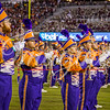 clemson-tiger-band-fsu-2016-136