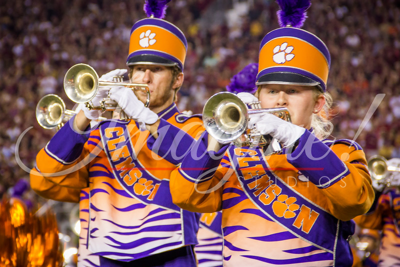 clemson-tiger-band-fsu-2016-127