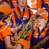 clemson-tiger-band-fsu-2016-67