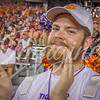 clemson-tiger-band-fsu-2016-74