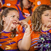clemson-tiger-band-fsu-2016-184