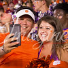 clemson-tiger-band-fsu-2016-70
