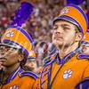 clemson-tiger-band-fsu-2016-98