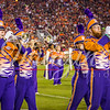 clemson-tiger-band-fsu-2016-134