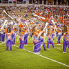 clemson-tiger-band-gatech-2016-49