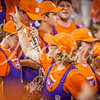clemson-tiger-band-gatech-2016-150