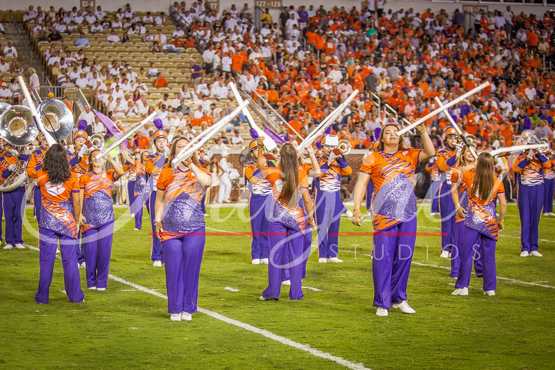 clemson-tiger-band-gatech-2016-48