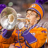 clemson-tiger-band-gatech-2016-56