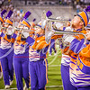 clemson-tiger-band-gatech-2016-92