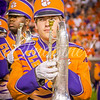 clemson-tiger-band-gatech-2016-55