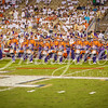 clemson-tiger-band-gatech-2016-44