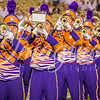 clemson-tiger-band-gatech-2016-115