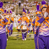 clemson-tiger-band-gatech-2016-130