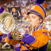 clemson-tiger-band-gatech-2016-58