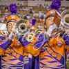 clemson-tiger-band-gatech-2016-74