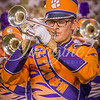 clemson-tiger-band-gatech-2016-128