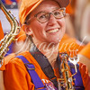 clemson-tiger-band-gatech-2016-38